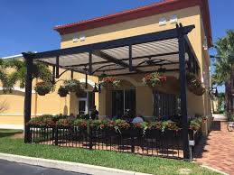 Expand Your Revenue: Patio Awnings Deck Porch Patio Awnings A Hoffman Diy Luxury Retractable Awning Ideas Chrissmith Houston Tx Rv For Homes Screens 4 Less Shades Innovative Openings Gallery Of Residential Asheville Nc Air Vent Exteriors Best Miami Place