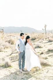 Engagement Shoot Ideas E Session In Joshua Tree National Park by The Most Adorable Joshua Tree Engagement Shoot Joshua Tree