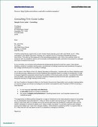 Example Letter Of Complaint To Housing Association Save Formal