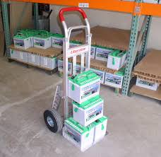 Liberator Hand Truck Hand Trucks R Us Rwm Sr Alinum Convertible Truck Item Keystone And Trailer Install Hts Systems Hts10t Mircocable Sydney Trolleys At85 Folding Treyscollapsible Straight Loop Vertical Grip At 52 W 10 No Flat Wheels Best 2017 Maryland Keep On Trucking Liberator Shopping Trolley Vat Exempt Nrs Healthcare Bp Manufacturings Hand Truck Locked Safely Aboard Hino Equipped With Tilt Mount Ford E2250 Commercial Cargo Delivery Van Hts20s