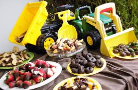 Baby Boy Shower - Using The Tonka Trucks To Hold The Food Or Dumping ... Dump Truck Birthday Cake Design Parenting Cstruction Invitation Party Modlin Moments Trucks Donuts Jacksons 2nd Cassie Craves Dirt In A Boys Invite Printable Joyus Designs Cstructiondump 2 Year Old Banner The Craftin B Card Food Ideas Veggie Tray Shaped Into Ideas Together With Cstruction Boy Party Second Birthday