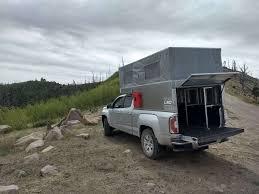 100 Truck Tent Camper Tacoma Jribasdigitalcom