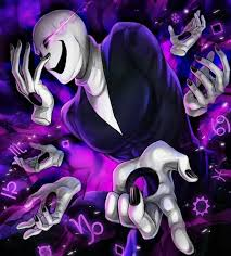 11 Undertale Instagram Photo UnderTale Underfell OtherTale