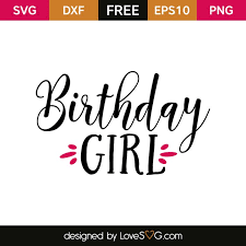167 best Silhouettes Birthday images on Pinterest