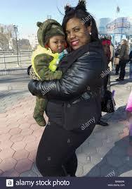 Halloween Raffle Illinois Lottery 2014 by Img 20150926 120159343 Childrens Coney Island Halloween Parade