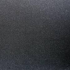 papier peint dulce paillettes noir décor discount