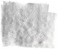 Free Light Grunge Texture Preview 13