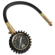 Motor Luxe Tire Pressure Gauge 100 PSI – Accurate Heavy Duty Air ... Tire Maintenance And Avoiding Blowout Felling Trailers 0200psi Lcd Digital Tyre Air Pssure Gauge Meter Car Suv Pin By Weiling Chen On Pinterest 2018 Whosale Inflator With Black Auto Motorcycle Auto Truck Tyre Tire Air Inflator Dial Pssure Meter Gauge Lafarge Tarmac Automatic Inflation System Atis Youtube 1080p Tiretek Truckpro 160 Psi 2395 Resetting The Monitoring Your Gmc Truck Webetop Heavy Duty Rv Cars Balancing Importance Mullins Tyres 060 Psi Right Angle Chuck