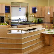 Thermofoil Cabinet Doors Bubbling by San Mateo County Cabinets Refacing Diamond Certified