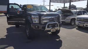 2015 Ford F250 FTX Tuscany Edition- Abilene, Texas - YouTube 2007 Chevrolet C5500 Water Truck Item Bj9939 Sold Novem Used 40 Ford F40 For Sale Abilene Tx 4m Autoplex Disappearingus Freightliner Western Star Trucks Many Trailer Brands Texas Trucks Near Tx Best Truck Resource Cars At Colt Auto Group In Autocom 1998 Terex T340 Truck Crane Crane For On 1gchk23u03f187040 2003 Green Chevrolet Silverado 1gbgc34rxyr213744 2000 White Gmt400 C3 Lifted Amarillo Models Hanner October 10th 2017