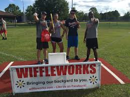 Wiffle Ball   Wiffleworks Backyard Wiffle Ball Home Run Derby Youtube Dominican Gallery Tournament Raises Thousands For Fenway Fields Stadium Directory Field Ideas Indy Ss Indysswiffle Twitter Tournament Everyday Party Magazine Wiffle Products Pinterest Ball Dave Hoekstras Website Hoekstra Page 4
