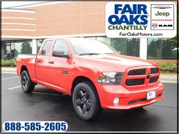 New 2019 Ram 1500 CLASSIC EXPRESS QUAD CAB 4X4 6'4 BOX For Sale In ... Rivian R1t Electric Truck First Look Kelley Blue Book Trucks 2018 Ford F150 Buyers Guide New 2019 Ram 1500 Classic Tradesman Regular Cab In Newark D12979 Take A At And Preowned Vehicles Reichard Chevrolet Kbb Value User Manuals Manual Books Read Articles About Vehicles 1955 Shows How Things Have Changed Classiccars 2017 Honda Ridgeline Blows Past The Competion Hendrick Takes Home Kbb Brand Image Award For Segment Gurley Antique Car Lovetoknow