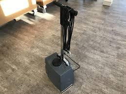 Square Buff Floor Sander by Floor Sander Floor Sander Edge Floor Sander Upright Cylinder