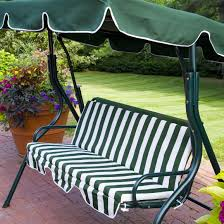 Sears Canada Patio Swing by Greenhome123 Tcs651874125 Outdoor 2 Person Patio Furniture