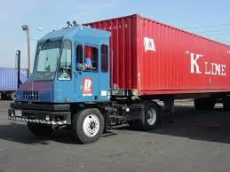 100 Intermodal Trucking Companies Transportation Devine