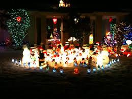 Menards Fresh Cut Christmas Trees by Led Christmas Lights Menards Chronolect
