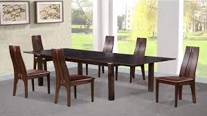 Accent Chair Kijiji Edmonton Elegant 92 Dining Room Chairs