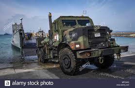 7 Ton Truck Stock Photos & 7 Ton Truck Stock Images - Alamy