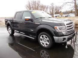 Used 2014 Ford F-150 For Sale | Lockport NY Bed Rack Active Cargo System For Short Toyota Trucks Lifted Ford Short Bed 70s Classic Ford Trucks Pinterest New 2018 F150 For Sale Brampton On I Wanna See Some 4x4 Dents Truck Enthusiasts Forums Used 2017 Carthage Ny A Drive From Classics On Autotrader 1956 F100 Custom Show Stepside Restomod Bob Boland Inc Vehicles Sale In Bancroft Ia 50517 Flashback F10039s Or Soldthis Page Is Shortbed Hight Skowhegan Me 04976