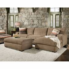 room decor contemporary sectional couch for your living