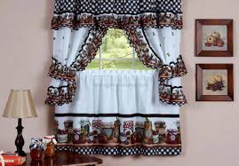 Kitchen Curtain Ideas For Large Windows by Curtains Cool Grey Curtain Ideas For Large Windows Modern Home