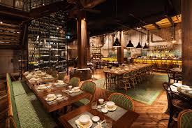 100 M At Miranova Restaurant Search World Of Fine Wine