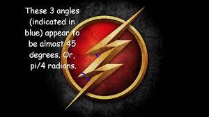 The Flash Logo Tutorial