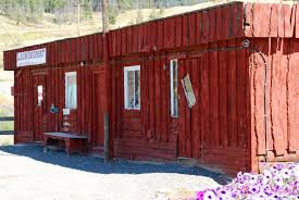 Free Images : Wood, Old, Barn, Shed, Vacation, Red, Usa, Laundry ... Foundation Options For Fabric Buildings Alaska Structures Shipping Container Barn In Pictures Youtube Standalone Storage Versus Leanto Attached To A Barn Shop Or Baby Nursery Home With Basement Home Basement Container Workshop Ideas 12 Surprising Uses For Containers That Will Blow Your Making Out Of Shipping Containers Any Page 2 7 Great Storage Raising The Roof Tin Can Cabin Barns Northern Sheds Fort St John British Columbia Camouflaged Cedar Lattice Hidden