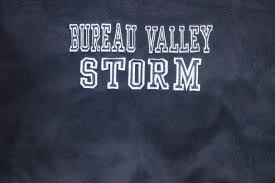 bureau valley bureau valley the embroidery shop