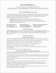 Beautiful My Perfect Resume Log In | Your Story My Perfect Resume Cover Letter Summer Accounting Intern Example Unique Templates Com Customer Service As New Reviewer Sample Architecture Rumes Hotel Manager Ax Lovely Personal Angelopennainfo School Counselor Cost 11 Common Mistakes Everyone Grad Thoughts About Information Iversen Design