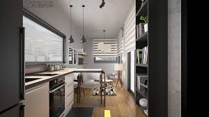 100 Shipping Container Home Interiors Shipping Container House1 Interiors Kubiron