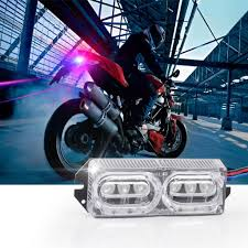 1pcs 12V Universal Car Auto Truck Motorcycle Emergency Strobe Flash ... Flashing Led Lights For Trucks And 4 Inch Round Strobe Whosale Remote Controlled Led Light Kit 3 Lamps 120 4pc 120w 4led Red Hideaway Set Xprite Buy 4x4 Watt Super Bright Hide Away12v Auto At 1 Car Emergency Warning Bars Deck Neewer 600w Battery Powered Outdoor Studio Flash Lighting 4in1 Eagle Eye White 12v Suv Fog 2016 Ford F150 Adds Builtin For Fleet Vehicles Lp3 Streamline Low Profile Federal Signal Strobe Kits 600 Lights And 30 Similar Items Truck Lamp