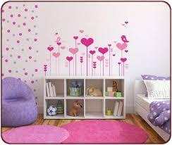 stikers chambre stickers muraux stickers enfants pour égayer vos chambres
