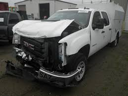 Spindle Knuckle, Fr - 2011 GMC SIERRA 3500 PICKUP   Automotive Parts ... Used 1988 Gmc 1500 Pickup Parts Cars Trucks Midway U Pull 2015 Sierra Subway Truck 1950 1 Ton Pickup Jim Carter Oldgmctruckscom Section 2500 Mccluskey Automotive Busbee Google Partner Broadstreet Consulting Seo Shortline Buick New Auto Service Aurora 2004 3500 Work Quality Oem Replacement 1997 T7500 Door For Sale 555714 2009 Z71 Crew Cab 4x4 Trailer Tow Chrome Step 471955