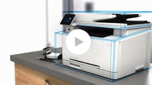 Hp Printer Help Desk by Hp Laserjet Printers With Hp Jetintelligence Hp Official Store