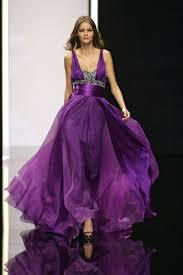 134 best purple dresses images on pinterest clothes ashley