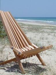 Living Accents Folding Adirondack Chair White by Cedar Folding Chairs Foter