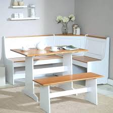 Kitchen Booth Furniture Dining Room Best Booths Ideas On Agreeable Corner Styles Table