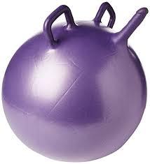Pilates Ball Chair South Africa by Amazon Com Pink Diamond Magic Ball Single Pink Health