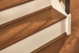 Flexible Transition Strip For Laminate Flooring by Flooring Trim And Molding