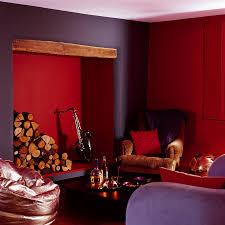 mur meuble plafond peut on tout peindre dans intérieur