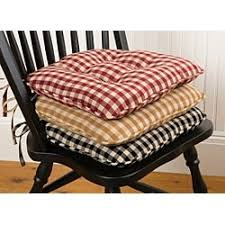 Big Lots Kitchen Chair Pads by Best 25 Chair Pads Ideas On Pinterest Kitchen Chair Cushions