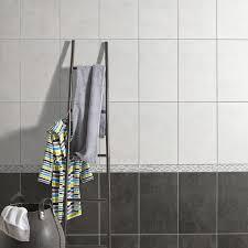 revetement pvc mural salle de bain impressionnant luxe élégant