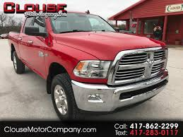Clouse Motor Company Springfield MO | New & Used Cars Trucks Sales ... Trucks For Sale Springfield Mo Used And Preowned Chevrolet At Reliable Cars Trucks Ford Van Box In Mo Service Department Jenkins Diesel Missouri Sterling On Pinegar Buick Gmc Of Branson A Ozark 2015 Western Star 4900sb For Sale In By Dealer New On Cmialucktradercom Jacks Auto Sales Mountain Home Ar Top Upcoming Cars 20 2000 Intl Dump 004