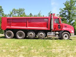 USED DUMP TRUCKS FOR SALE 2009 Intertional 7500 Dump Truck Plow For Sale From Used 2007 Freightliner Columbia For Sale 2602 2000 Mack Tandem Rd688s Trucks Pinterest Used Isuzu Dump Truck Purchasing Souring Agent Ecvvcom Porter Sales Freightliner Century Trucks For Dump Trucks In Mn Cstruction Equipment Articulated Nmc Cat Inventyforsale Best Of Pa Inc Sleeper Copenhaver Used 2012 Intertional 4300 Truck 457944