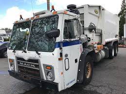 2009 MACK GARBAGE TRUCK WITH LABRIE AUTOMIZER RIGHT ARM LOADER Jacksonville Florida Jax Beach Restaurant Attorney Bank Hospital Mack Countrys Favorite Flickr Photos Picssr 2005 Mack Mr688s Garbage Sanitation Truck For Sale Auction Or Granite Series Heavyhauling Pinterest 2009 Garbage Truck With Labrie Automizer Right Arm Loader 2006mackgarbage Trucksforsalerear Loadertw1150346cc Trucks Garbage Truck Rigged 3d Model Turbosquid 1168348 Rigged Molier Intertional Lego Technic Anthem 42078 Walmartcom 2006 Mr688s Dallas Tx 5002520479 Cmialucktradercom Car Mcmr Series Png Download