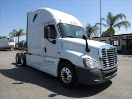 FREIGHTLINER TRACTORS SEMIS FOR SALE Freightliner Trucks For Sale In North Carolina From Triad 2017 Freightliner M2 106 Cventional Chassis Straight Truck Cab Ats Flb Ited By Harven V13 For 16 Mod American Straight Box Trucks Sale In Ga New Used Alabama Inventory Business Class In Florida For Pipe Columbia 112 Bulk Tanker Truck Mack Updating Interior Of Its Granite Saighttruck Medium Duty Pikes Peak Racer 2008 Cascadia 8lug Diesel 2007 Straight Cab And C Truck Trailer Transport Express Freight Logistic