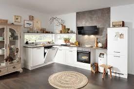 küchenangebote nobilia küchen küchentreff frechen