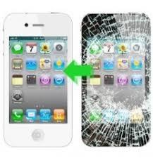 iPhone 4S Repair Services