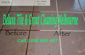 deluxe tile cleaning caulfield 1300331708